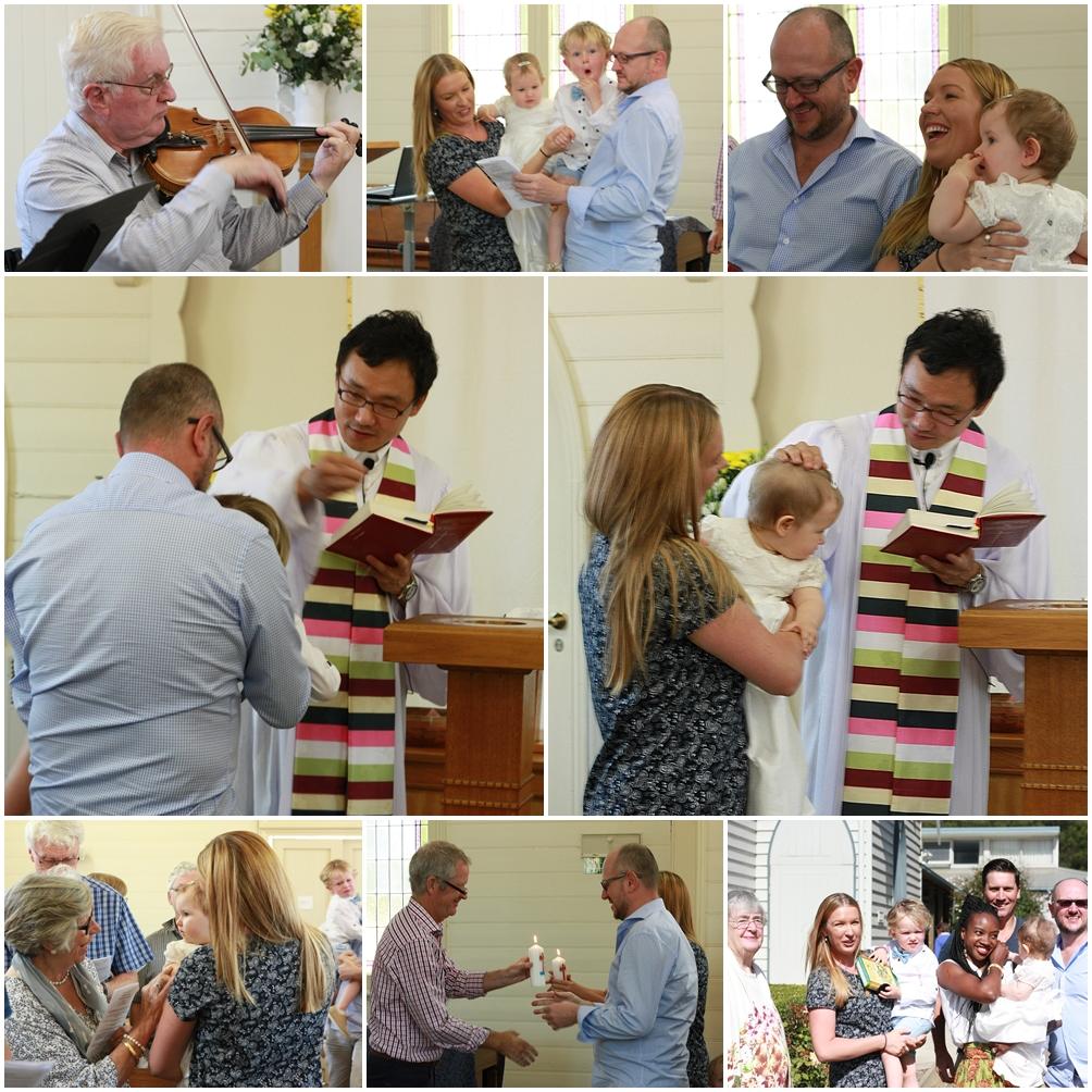Noah & Aurora Sawers_Baptism