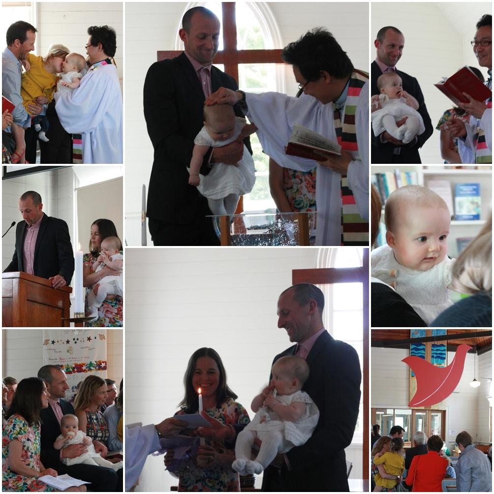 Piper_baptism