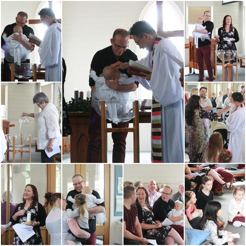 charlizes-baptism-27-11-2016