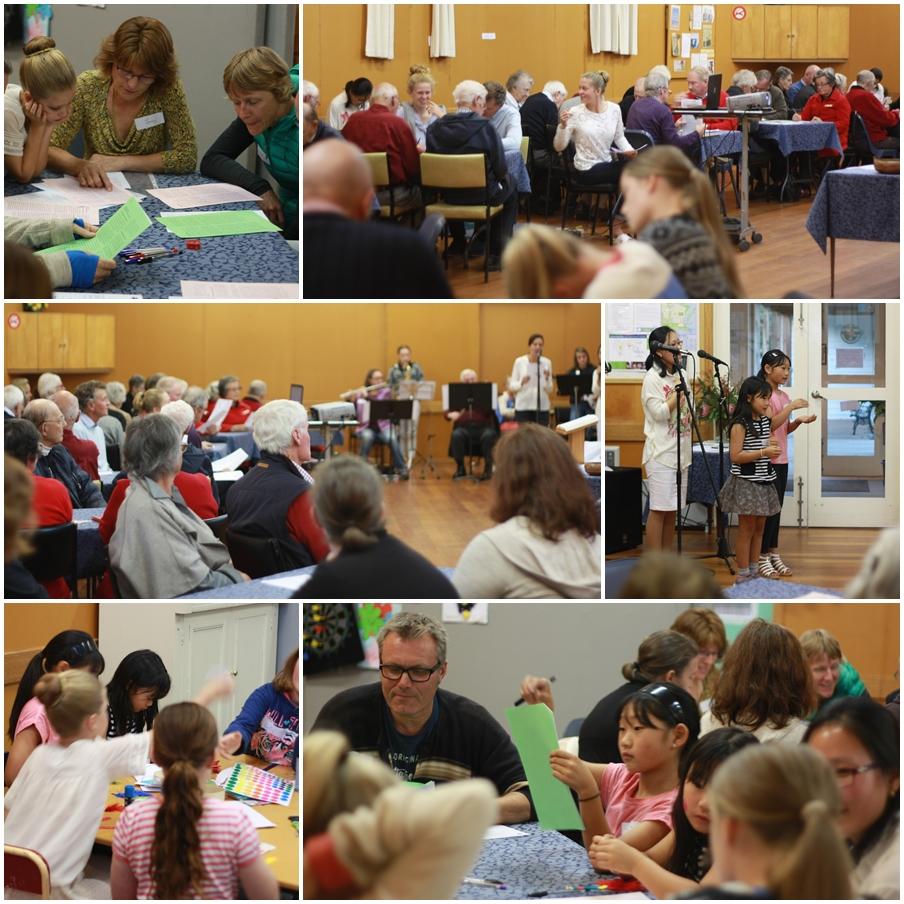 15.05.2016_Parish Family Worship1