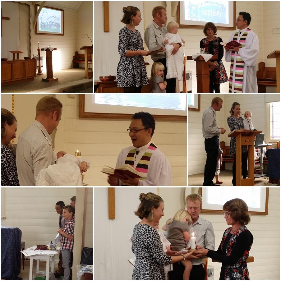 Alannah Rose Davis Baptism April 10 (BH)