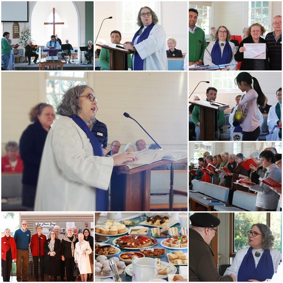 17.07.2016-The-Moderator-Rev-Sharon-Hollis-Visit