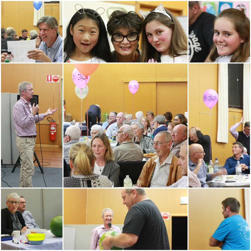 trivia-night-2016-barwon-heads